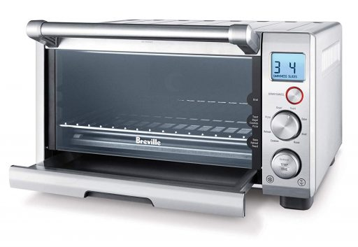 Breville BOV650XL Smart Toaster Oven
