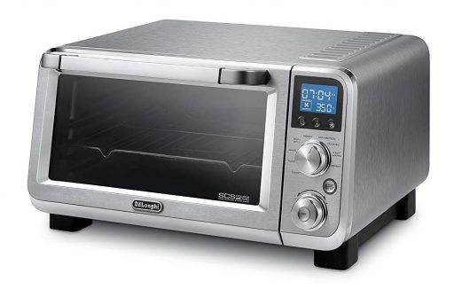 DeLonghi EO141150M Toaster Oven