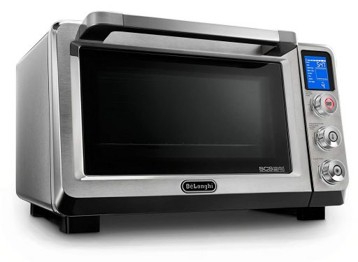 DeLonghi EO241150M Toaster Oven