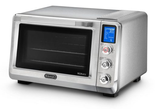 DeLonghi EO241250M Toaster Oven